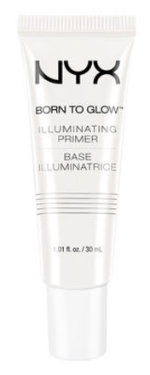 NYX - Born To Glow Illuminating Primer