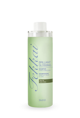 Fekkai Brilliant Glossing Shampoo 16oz