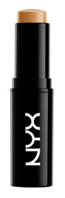 NYX - Mineral Stick Foundation