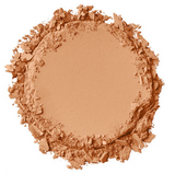 NYX - Stay Matte Not Flat Powder Foundation