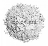 Cinema Secrets - Ultralucent Mineral Powder