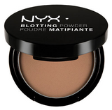 NYX - Blotting Powder