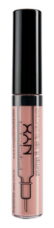 NYX - Pump It Up Lip Plumper