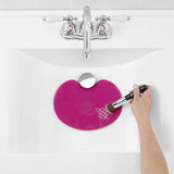Sigma - Sigma Spa® Express Brush Cleaning Mat