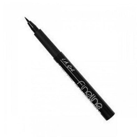 L.A. Girl - Fineline Liquid Eyeliner