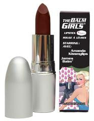 TheBalm - theBalm Girls Lipsticks