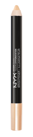 NYX - Hydra Touch Brightener