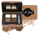 L.A. Girl - Inspiring Brow Kits