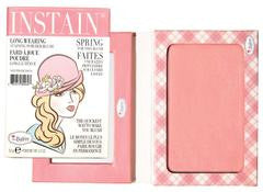 TheBalm - Instain