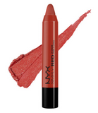 NYX - Simply Red