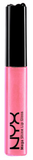 NYX - Mega Shine Lip Gloss