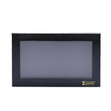 Z Palette - Large - Black