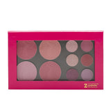 Z Palette - Large - Hot Pink