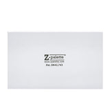 Z Palette - Large - White