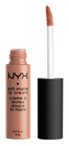 NYX - Soft Matte Lip Cream