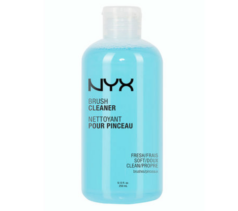 NYX - Makeup Brush Cleaner