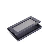 Z Palette - Medium - Black
