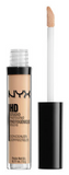 NYX - Concealer Wand
