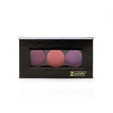 Z Palette - Mini - Black