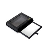 Z Palette - Mirror - Black