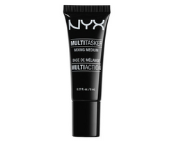 NYX - Multitasker Mixing Medium