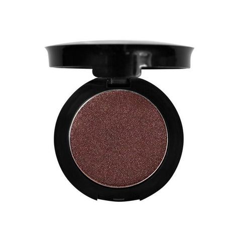 Morphe - Pressed Pigment 5 Star Luxury