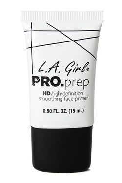 L.A. Girl - PRO Smoothing Face Primer