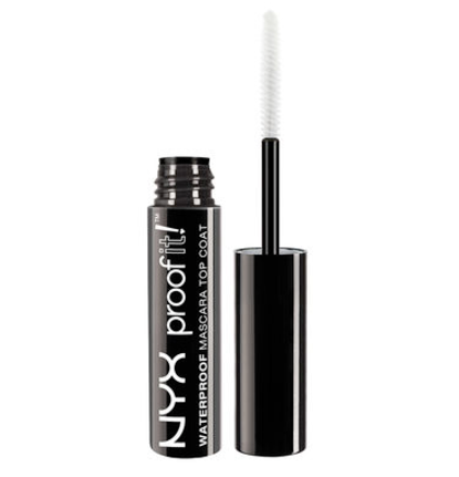 NYX - Proof It! Waterproof Mascara Top Coat