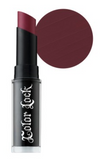 BH Cosmetics - Color Lock Long Lasting Matte Lipstick