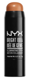 NYX - Bright Idea Sticks