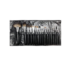 Morphe - Brush Set 681