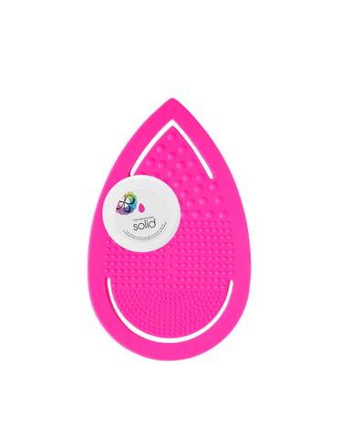 Beauty Blender KEEP.IT.CLEAN™