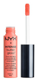 NYX - Intense Butter Gloss