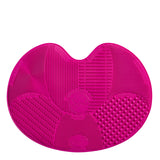 Sigma - Sigma Spa® Brush Cleaning Mat
