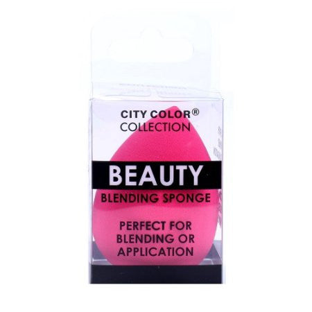 City Color - Blending Sponge
