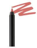 BH Cosmetics - Waterproof Lip Liners