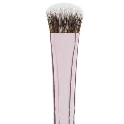 BH Cosmetics - V6 - Vegan Large Eyeshadow Brush
