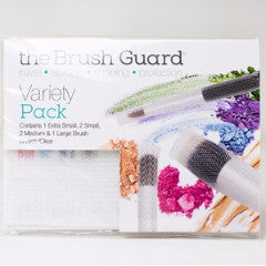 The Brush Guard - Variety