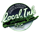 Local Ink 516