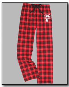 PMS FACULTY 2020 LOUNGE PANTS