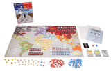 Twilight Struggle Deluxe Edition - Game Detective