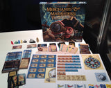 Merchants and Marauders: Seas of Glory