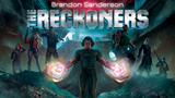 The Reckoners Deluxe (Steelheart) Edition - Game Detective