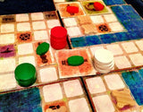 The Great Zimbabwe - Game Detective