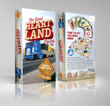 The Great Heartland Hauling Co. - Game Detective