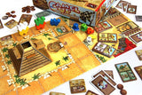Camel Up - Game Detective