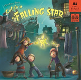 Catch a Falling Star - Game Detective