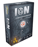 Ion: A Compound Building Game - Game Detective