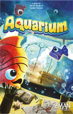 Aquarium - Game Detective
