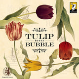 Tulip Bubble - Game Detective